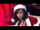 Comedy Women - Снегурочка на Новый год