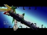 [OP][Anime] Gundam Build Fighters