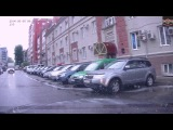 г. Пермь ул. Тимирязева односторонняя, запомните уже!!!