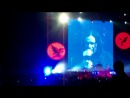 концерт Блэк Саббат в Питре 3.06ю2014