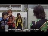 Engine Sentai Go-Onger 16