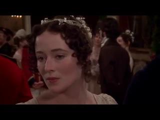 Гордость и предубеждение (1995 г) 2 серия