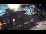 Far Cry 4 - Дебютный трейлер на русском. Пейган мин (стимулятор гея)