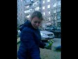 Как быстро и смешно избавиться от семечек)