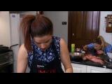 Правила моей кухни 5 сезон 4 серия