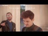 Sunrise Inc feat. Da Fleiva - Indiferente (Lyric Video)