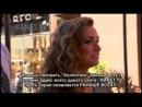Холостяк 2 сезон 12 серия  12 выпуск 18.05.2014 Россия тнт