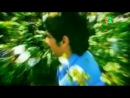 Umit Bazarow - Kuyindaman (Full HD)