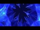 Клип Два льда,  Холодное сердце, Хранители снов,