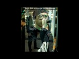 «Я» под музыку MYSTERIONS ft. TILEK - ҒАШЫҚ ЕДІМ (2014). Picrolla