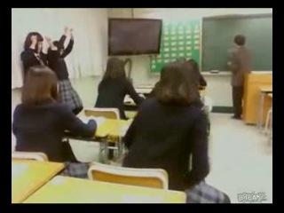 порно трех японских
