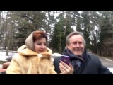 BACCARA On The New Year's Sleigh Ride -