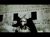 Angels &amp Stars (Real CDQ) - Eric Turner Feat. Lupe Fiasco &amp Tinie Tempah
