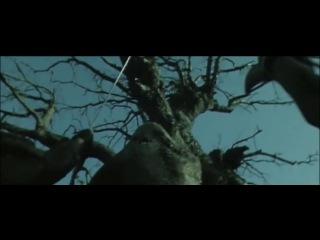Буратино- Легенда о Деревянном Человеке (трейлер 2012)