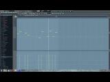 Aiera_North Coast (Max Braiman Remix)