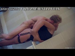 Сильное возбуждение порно секс #7