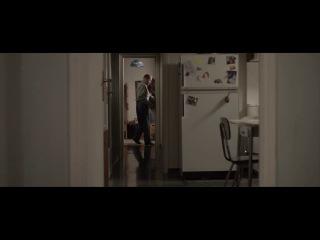 Şiddet Güzeli izle - Miss Violence (2013) Türkçe Altyazılı