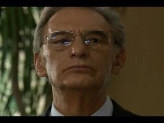Sigmakomcom Slomljeno srce Heridas de amor 2006 Epizoda 48
