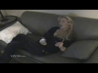 Upskirt Party-Pornos