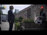 Flikken Maastricht. S06E07. Lief en Leed.