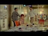CinemaFilmHd.RO »Dragoste la prima vedere sezonul 1 episodul 2