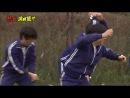 Gaki No Tsukai #1201 2014.04.20 - Hamada's Cram School