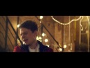 Conor Maynard Cant Say No