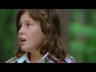 Распутное детство / Maladolescenza (1977) (драма, мелодрама)