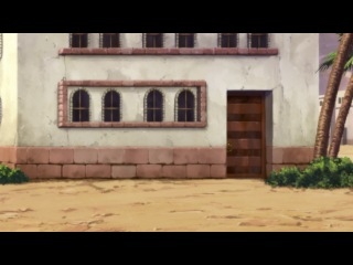 01 - Armored Trooper Votoms: Alone Again / Бронированные воины ВОТОМы: Снова в одиночистве | AniFilm
