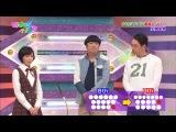 Nogizaka46 – Nogizakatte Doko ep133 от 11 мая 2014 г.