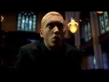 Eminem - I'm sorry Mama