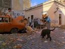 Полиция Майами Отдел нравов / Miami Vice 1 сезон,15 серияСША, 1985