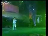 Serchmaa - Angir Eej