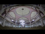 Азан г. Махачкала - Джума мечеть