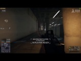 Battlefield: Hardline - Геймплей мультиплеера
