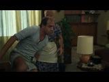 Безумно влюбленный (1981) мужики крутой фильм!)
