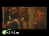 Arash_feat._Helena_-_Broken_Angel_(Ural_DJs_Dance_Mix)_2