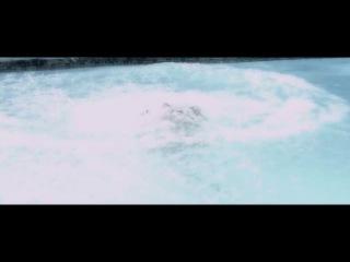 Жестокое завещание (2013) ужастик
