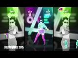 I Love It - Icona Pop ft Charli XCX _ Just Dance 2015 _ Gameplay_Full-HD