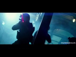 Трансформеры- Эпоха истребления (ТВ-ролик №6)