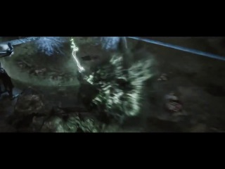 The Elder Scrolls Online Full Movie Game - Cinematic Trailer - - All Cutscenes (2014) [HD]