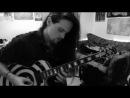 Morrowind - [Nirn.Net] - Nerevar Rising (Guitar Cover)