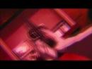 [ Sword Art Online II ] 7月放送アニメ「ソードアート・オンライン2」ロングPV シノン心の叫び