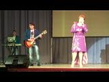 Хания Фархи - Картаясы кильми бит (NEW!!!)