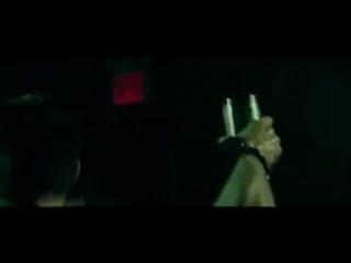 Сергей Лазарев 'Пьяная песня'(Dj mech remix)