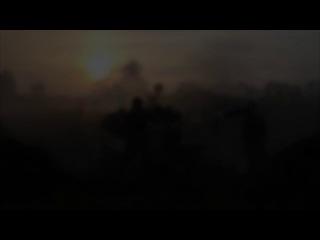 Armin vfn buuren - intense