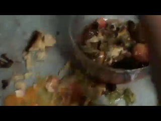 как надо готовить фруктовый салат
