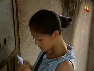 Сад падающих звёзд / Liu xing hua yuan / Meteor Garden - 1 сезон 23 серия (Озвучка)