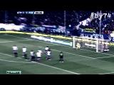 Messi Free Kick [vine] #by74
