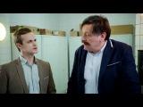 Кухня - 58 серия (3 сезон 18 серия) [HD]_02